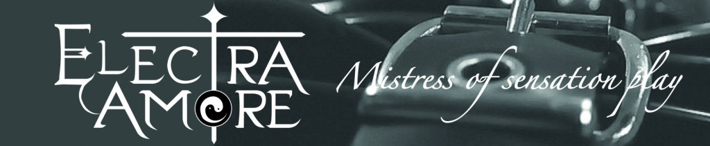 MEA_banner_logo-1646x340