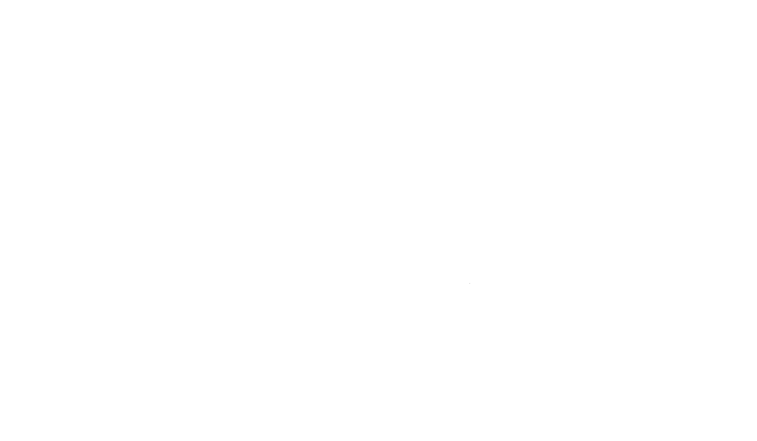 Mistress Electra Amore - Sydney Dominatrix of BDSM, Fetish, Kink & Role Play