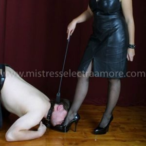 Mistress_Electra_Amore_Australia_wommanworship.co.uk_Img_8558