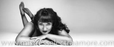 Mistress_ELECTRA_Amore_Sydney_Dominatrix_WEB1_copy-2