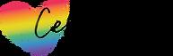 celebratingsexuality-logo-cmyk-72dpi_3